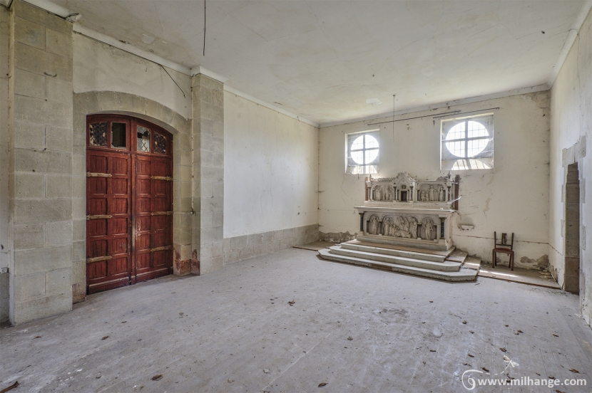 photo-urbex-prieure-de-la-passion-7