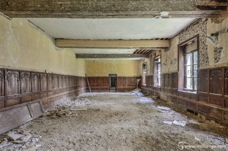 photo-urbex-prieure-de-la-passion-9