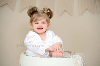 photo-bebe-anniversaire-fille-enfant-princesse-bordeaux-10
