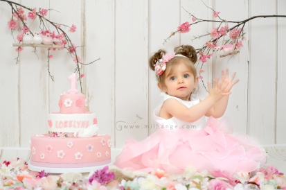 photo-bebe-anniversaire-fille-enfant-princesse-bordeaux-2