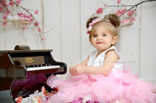 photo-bebe-anniversaire-fille-enfant-princesse-bordeaux-3
