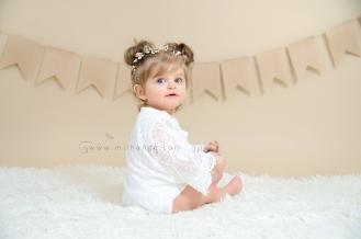 photo-bebe-anniversaire-fille-enfant-princesse-bordeaux-4