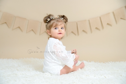 photo-bebe-anniversaire-fille-enfant-princesse-bordeaux-4
