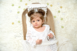 photo-bebe-anniversaire-fille-enfant-princesse-bordeaux-5