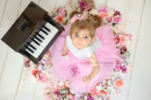 photo-bebe-anniversaire-fille-enfant-princesse-bordeaux-6