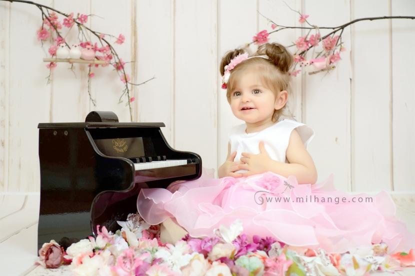 photo-bebe-anniversaire-fille-enfant-princesse-bordeaux-7
