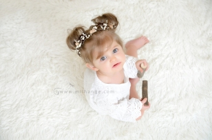 photo-bebe-anniversaire-fille-enfant-princesse-bordeaux-8
