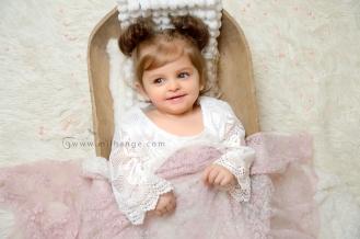 photo-bebe-anniversaire-fille-enfant-princesse-bordeaux-9