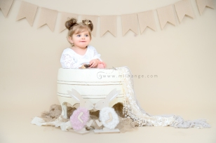 photo-bebe-anniversaire-fille-enfant-princesse-bordeaux