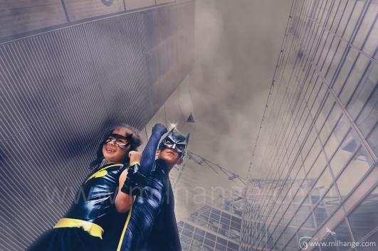 photo-enfants-super-heros-avengers-batman-batgirl-paris-marseille-lille
