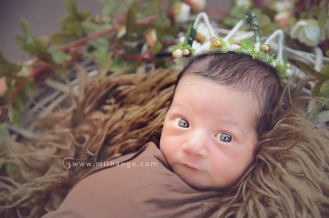 photo-nouveau-ne-naissance-bebe-bordeaux-libourne-2