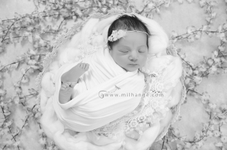 photo-nouveau-ne-naissance-bebe-bordeaux-libourne-4