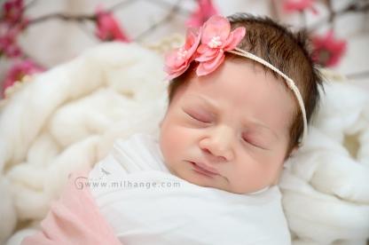 photo-nouveau-ne-naissance-bebe-bordeaux-libourne-6