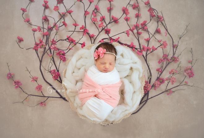 photo-nouveau-ne-naissance-bebe-bordeaux-libourne