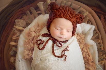 photographe-nouveau-né-domicile-maternité-bordeaux-langon-libourne-2