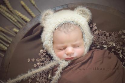 photographe-nouveau-né-domicile-maternité-bordeaux-langon-libourne-3