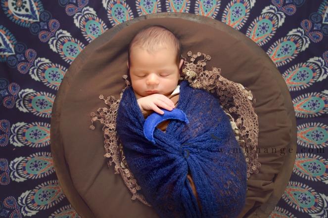 photographe-nouveau-né-domicile-maternité-bordeaux-langon-libourne-4