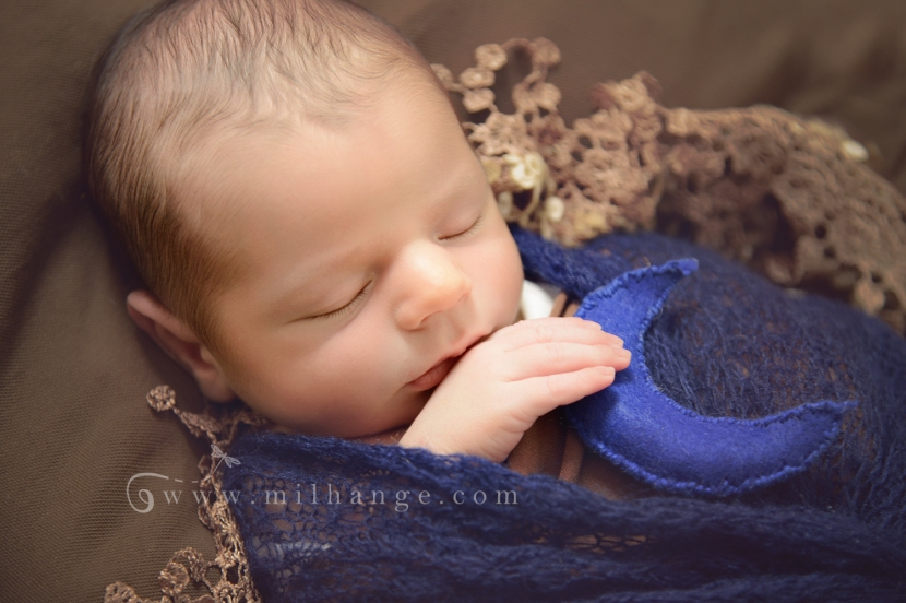 photographe-nouveau-né-domicile-maternité-bordeaux-langon-libourne-5