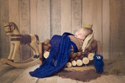 photographe-nouveau-né-domicile-maternité-bordeaux-langon-libourne-6