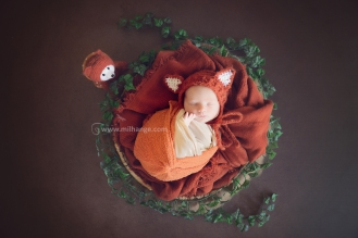 photographe-bebe-naissance-domicile-bordeaux-saint-andre-de-cubzac-3