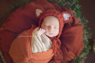 photographe-bebe-naissance-domicile-bordeaux-saint-andre-de-cubzac-4