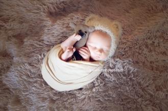 photographe-bebe-naissance-domicile-bordeaux-saint-andre-de-cubzac-6