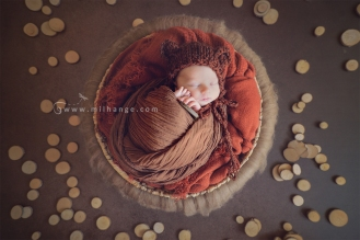 photographe-bebe-naissance-domicile-bordeaux-saint-andre-de-cubzac-7