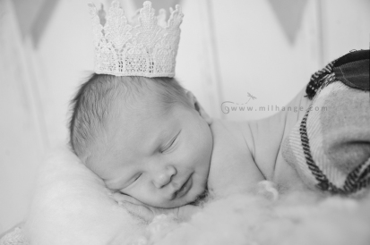 photographe-bebe-naissance-domicile-bordeaux-saint-andre-de-cubzac-8
