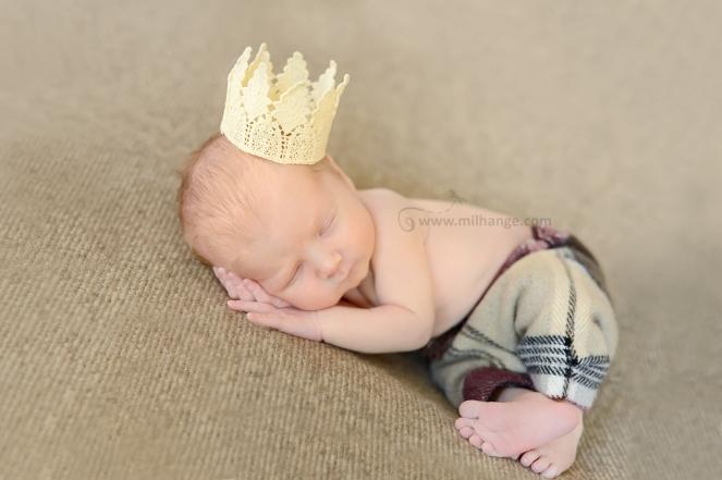 photographe-bebe-naissance-domicile-bordeaux-saint-andre-de-cubzac