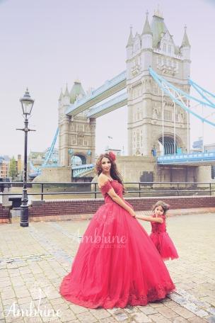 location-robe-mere-fille-shooting-photo-princesse-paris-bordeaux-nice