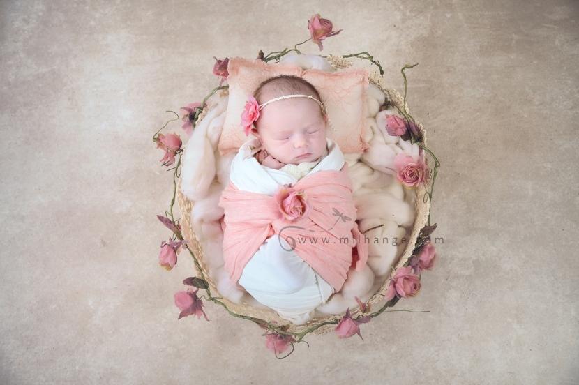 Photo-naissance-coutras-bordeaux-gironde-6