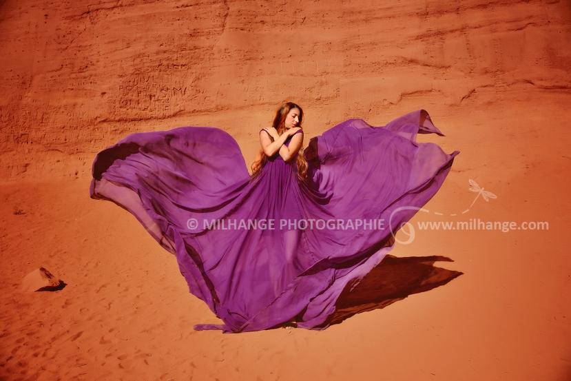 photo-mode-robe-libourne-bordeaux-gironde