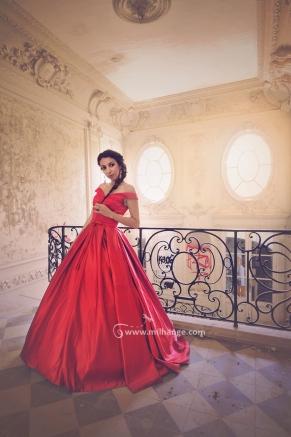 photo-robe-soirée-location-vente-chateau-abandonné-castle-decay-bordeaux-2